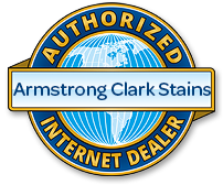 Armstrong Clark Stain Oil Based Stain For Decking And Wood