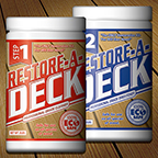 Restore A Deck Cleaner Kit small