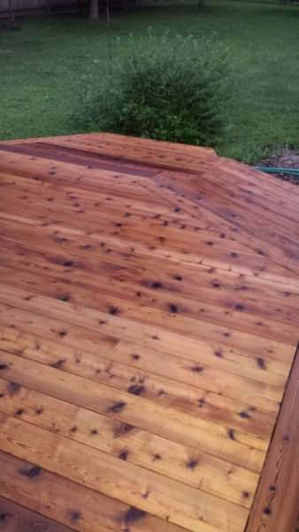 Armstrong Clark Wood Stain Photo Al And Pictures