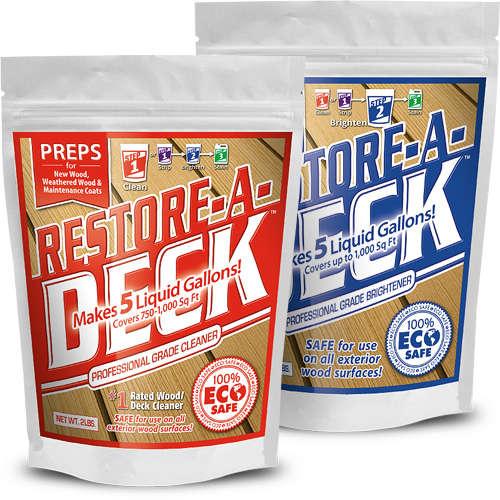 Restore-A-Deck-Cleaner-Kit